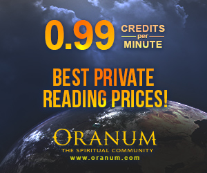 """Oranum.com"""