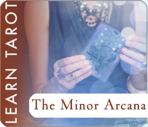 learn the tarot