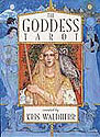 goddess tarot readings