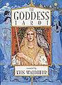 goddess tarot readings