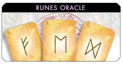 free runes oracle reading
